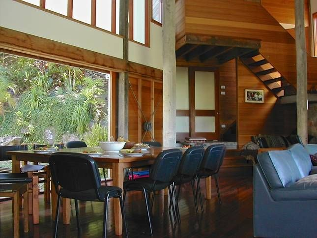 Country views: Tyraman Retreat in Hunter Valley
