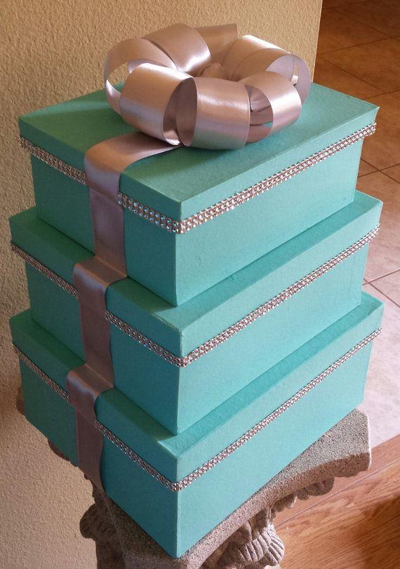 177 Best Ariauna S Sweet 16 Images On Pinterest Sweet 16
