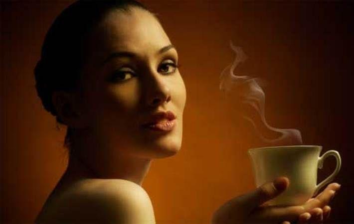 7 Manfaat Minum Kopi untuk Kesehatan - http://www.rancahpost.co.id/20150837662/7-manfaat-minum-kopi-untuk-kesehatan/