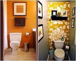 más de 25 ideas increíbles sobre baño bajo escalera en pinterest ... - Diseno De Banos Pequenos Bajo La Escalera