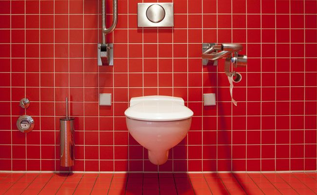 What is the best flushing toilet and how to choose the right one that meets your needs