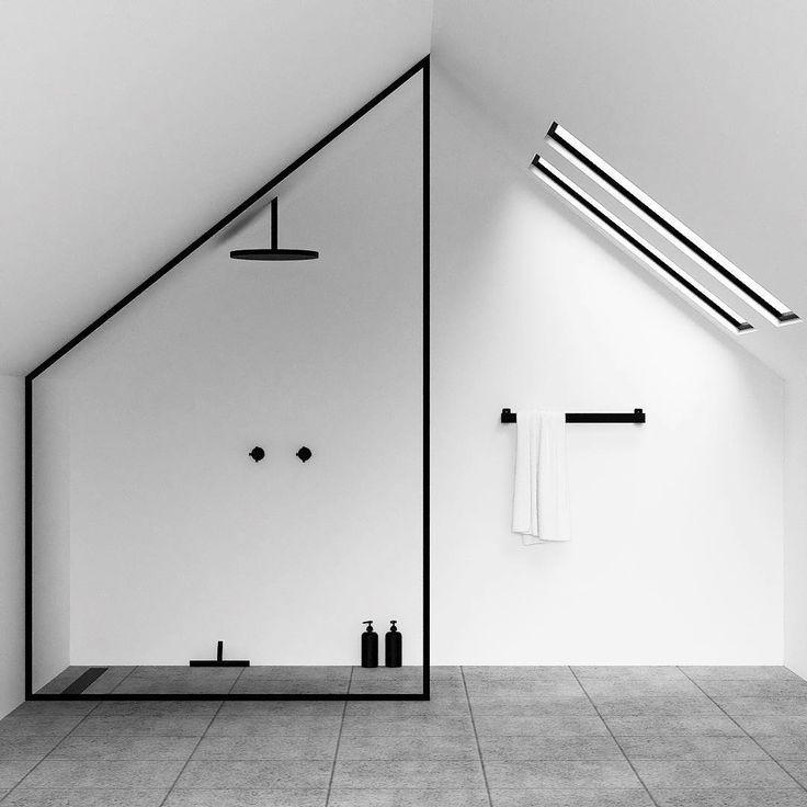 Best 1000+ Chambres et salles de bains * Bedrooms and bathrooms