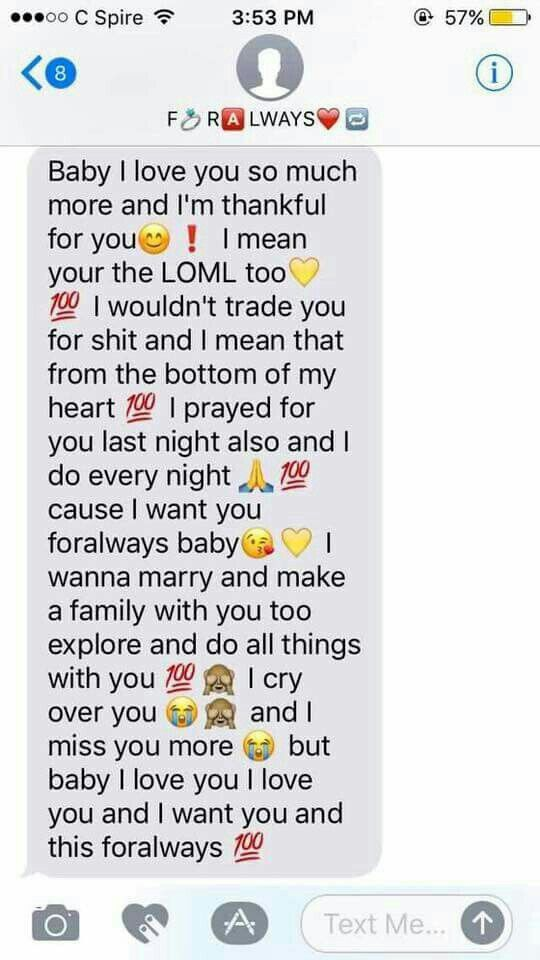 cute letters to your girlfriend best 25 relationship paragraphs ideas on 21294 | 3ad7b490a3ef27247afe3be423a87a4b