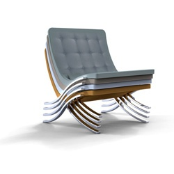 sifas furniture. sifas outdoor furniture. curranonline : indoor furniture, barlow tyrie, emu lister teak furniture a