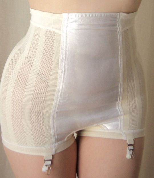 Girdles posts and love on pinterest