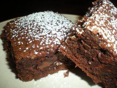 The Best!: My Sisters, Pecans Pralines, Cupcake Recipe, Sweet Treats, Southern Pecans, Sisters Kitchens, Deen Southern, Paula Deen, Pecans Brownies