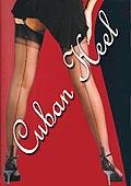 Gio Classic Fully Fashioned Cuban Heel Stockings £7.79
