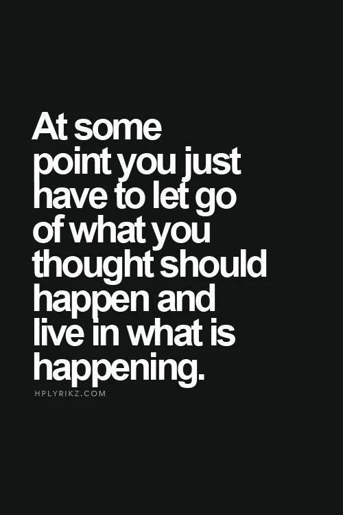 So true tho                                                       …