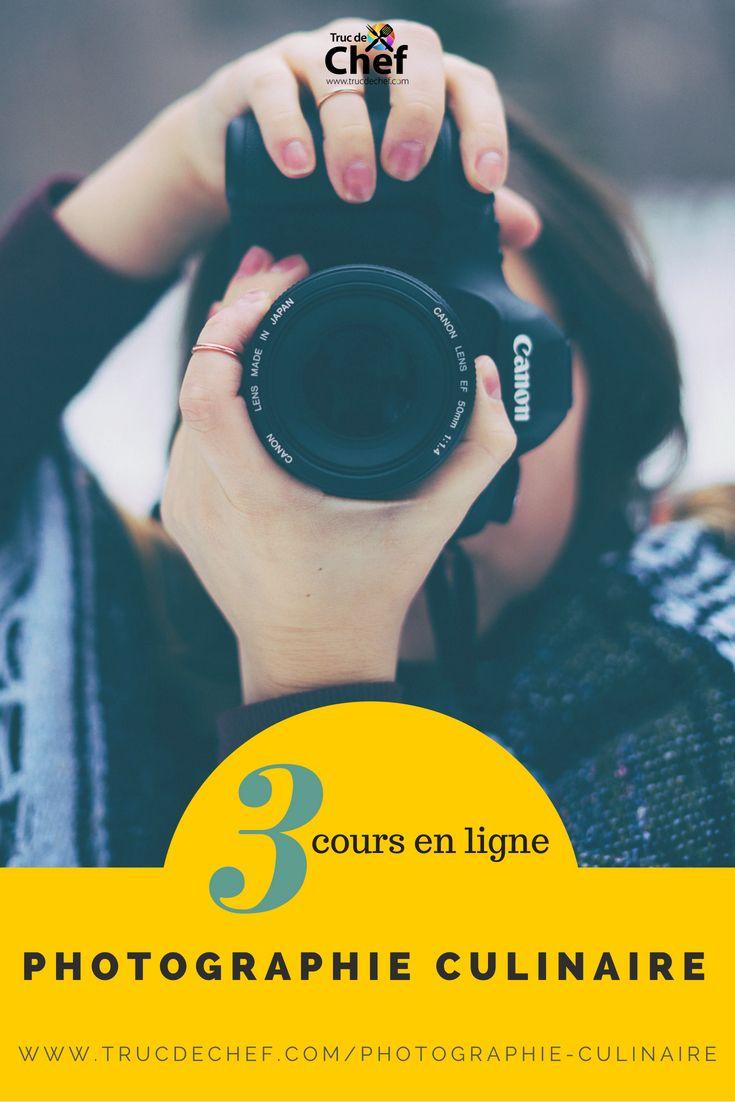 Creez Des Photos Qui Font Saliver La Photographie Culinaire Vous