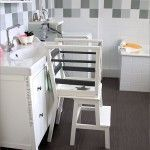 25 best ideas about learning tower on pinterest learning tower ikea kitchen helper and ikea. Black Bedroom Furniture Sets. Home Design Ideas