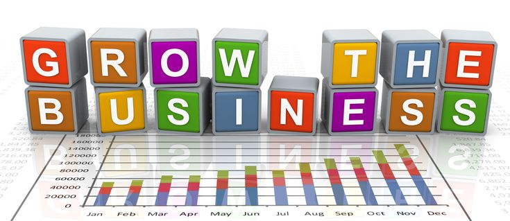 You want to make money online ? Online Business is a business that can you reach unlimited power and income. Starting an online business have many benefi