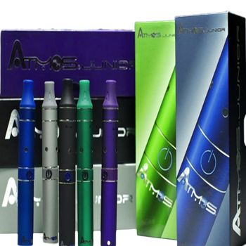 Name brand cheap herbal vaporizers for sale at the lowest prices on the internet to get the best deals and best vaporizers for your medical needs.