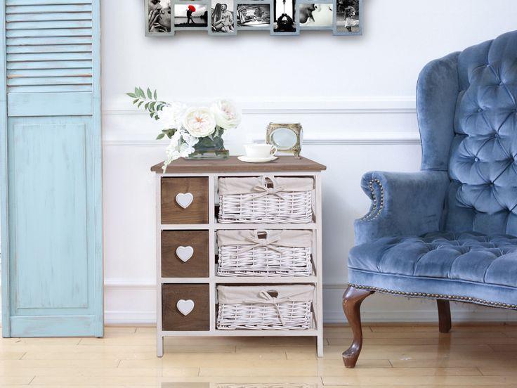1000 ideas about tessuto shabby chic su pinterest fiori for Paulownia legno mobili