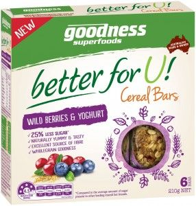 25192-Goodness_Superfoods_CerealBar_WildBerries&Yoghurt_210g_3D