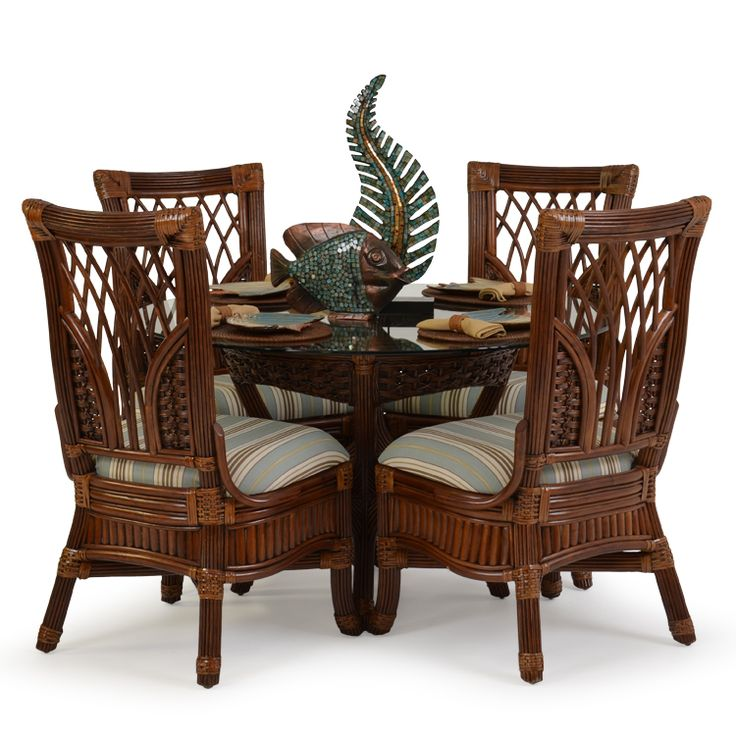 1000 Ideas About 5 Piece Dining Set On Pinterest Dining Sets Dining Room Tables And Dining