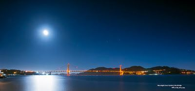 School Of Digital Photography: Professional secrets of Night Photography for Capt...