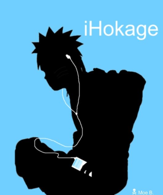 Naruto Iphone Wallpaper: 17 Best Ideas About Ipod Wallpaper On Pinterest