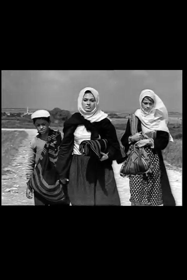 Senarist ve Yönetmeni Lütfi Akad olan Ana filminde Türkan Şoray.