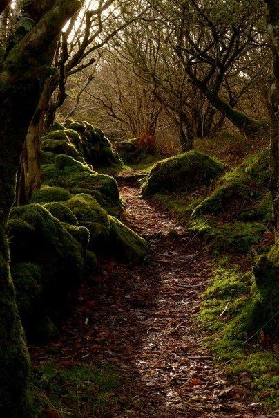 Crinan, Argyll, Scotland