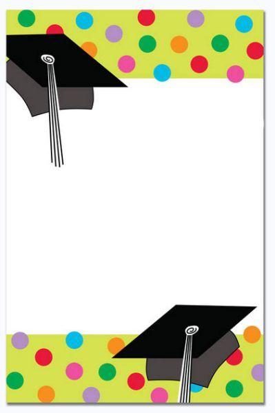 20 best Temas graduación d kinder images on Pinterest | Temas, Ideas ...