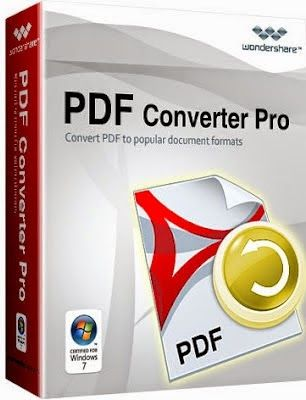verypdf pdf stitcher full crack kid