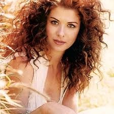 109 Best Images About Debra Messing On Pinterest Long