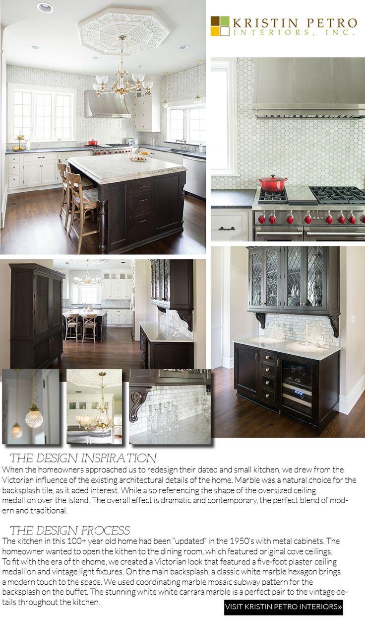 153 best kitchen images on pinterest kitchen flooring ideas and