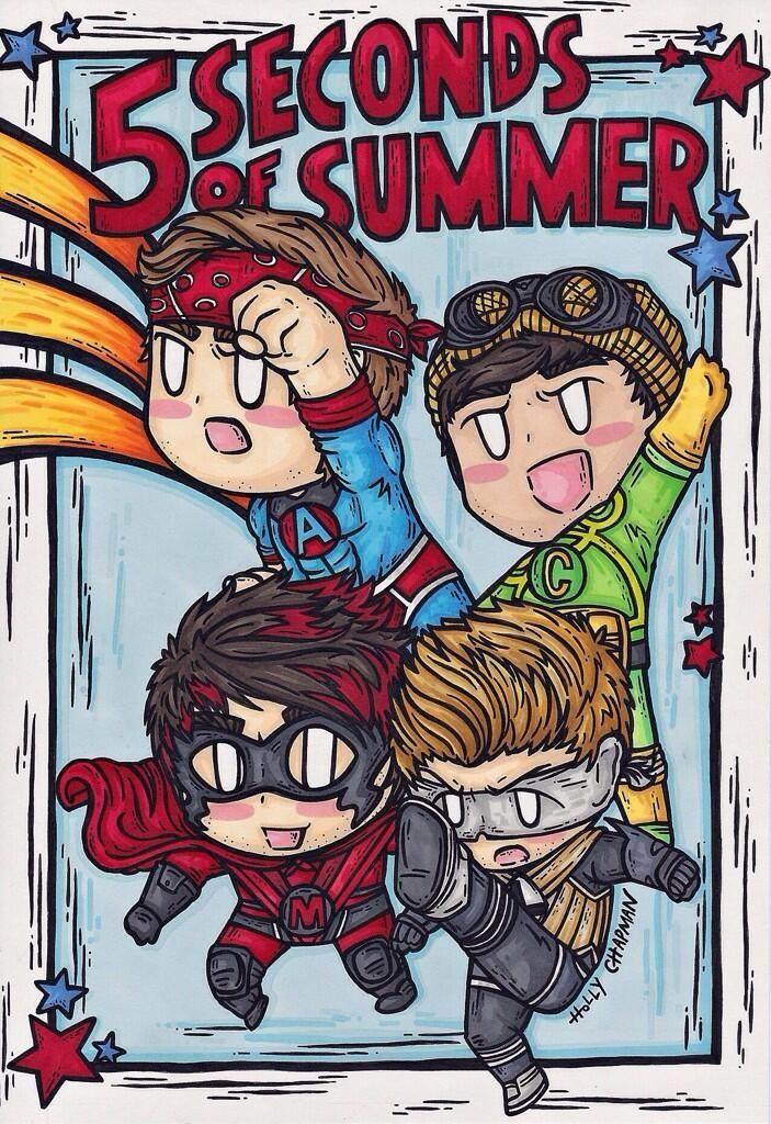 Omg this is sooooo cute!!!! I'm so gonna draw this!!! So adorable!