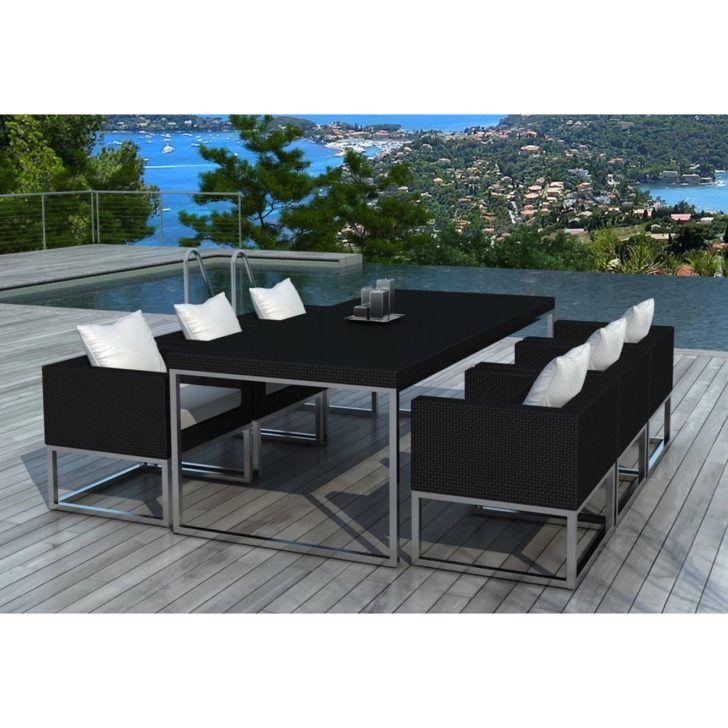 Interior Design Ensemble Table Et Chaise De Jardin Ensemble Table