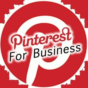 Now, you use Pinterest for business to engage your visitors or customers. If you already have a personal account then you can easily convert it to a business account or page.