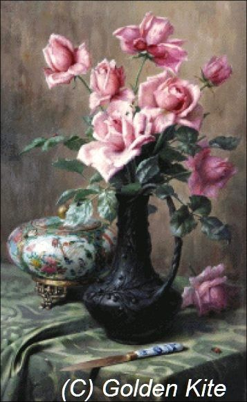 Roses 8 (small)