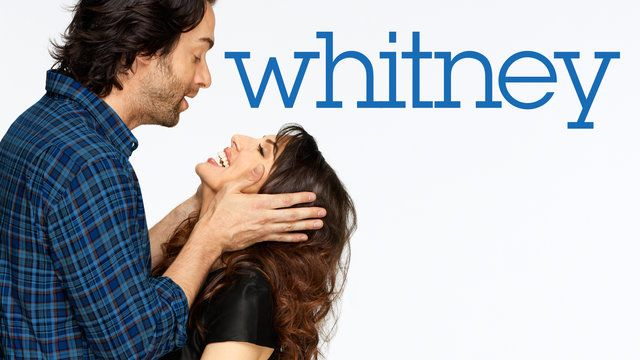 Bright young comedian Whitney Cummings (Chelsea Lately) brings her hilarious perspective on love to this comedy that proves there's no right way to be together.