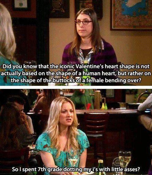 the big bang theory meme MEME LOL