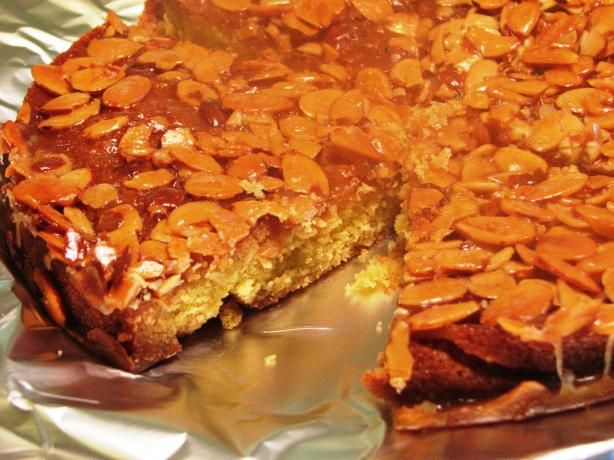 331 best lebanese foodsweet images on pinterest arabic food arabic honey cake forumfinder Choice Image