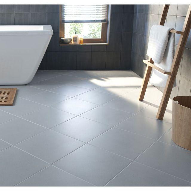 dimension carrelage salle de bain excellent dimension carrelage classique pour carrelage salle. Black Bedroom Furniture Sets. Home Design Ideas