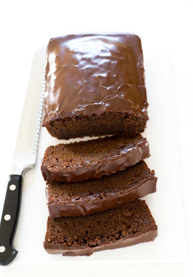 980 Best I Love To Bake Images On Pinterest Chocolates
