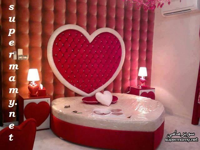 heart bed | decor | Pinterest | Bed room, Bath and Room