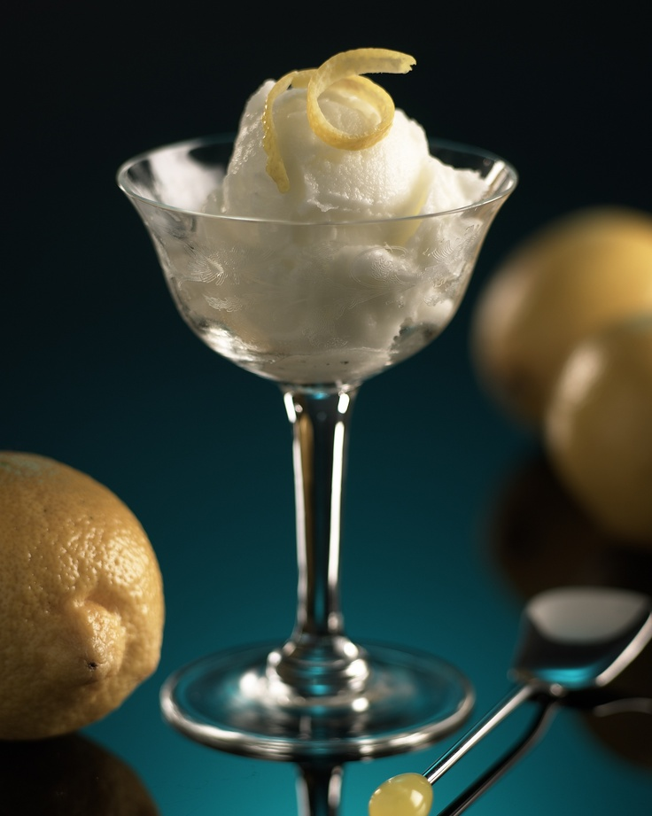 Hand squeezed fresh Sicilian Lemon imported from Italy.  Pucker worthy. Tart. Real. ENJOY!!