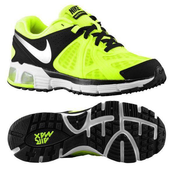 Детские беговые кроссовки для бега