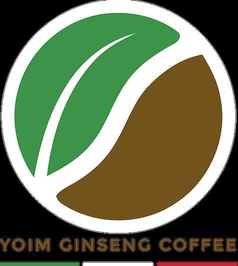 Hazte concesionario de zona en exclusiva del café ginseng con la cafetera más pequeña del mercado
