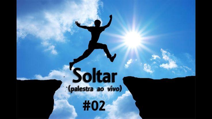 Centelha do Amor - Live soltar #2 (20/11/16)
