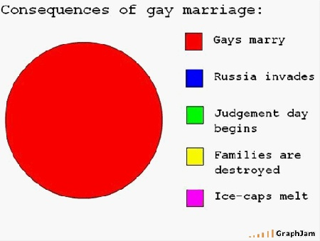 :) pretty much! hahaha...
