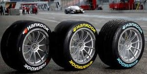 hankook racing tyres#cartyres