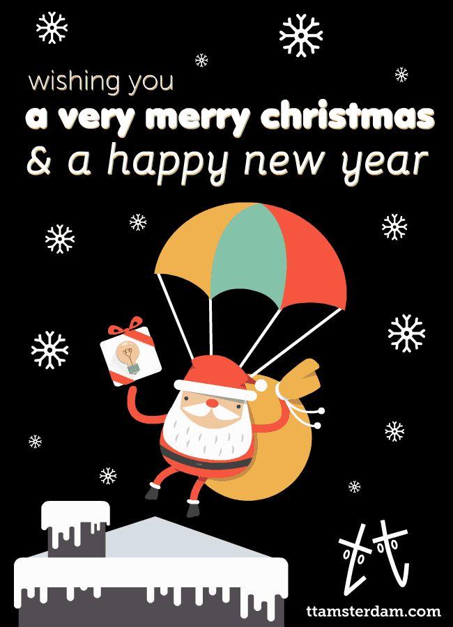 Merry xmas and happy new year!