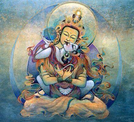 77 best god goddess life death images on pinterest buddha pop artist free music albums goddesses death popular pop music artists fandeluxe Image collections