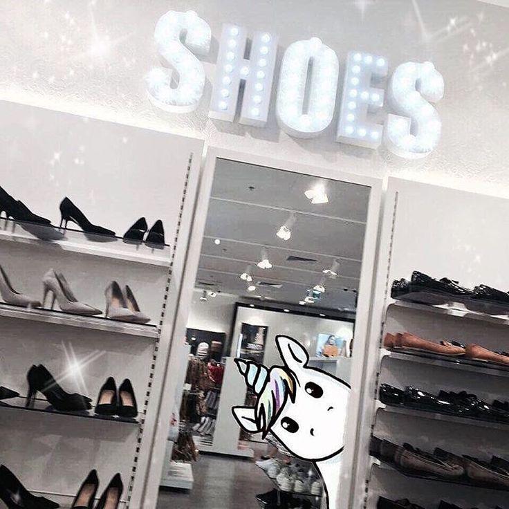 👠👑🦄👠👑🦄👠👑🦄👠👑🦄 #unicorn #shoes #shop #newlook #mirror #tumblr #shooping #przegladinstagrama #fajnyprogram