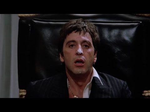 Top 10 Fictional Rags-to-Riches Stories in Movies - YouTube