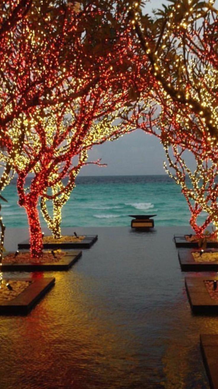 Most #beautiful #beach in #maldives