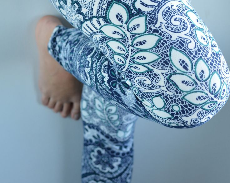 Duchess Navy Leggings - $25 for adult sizes $20 for kids sizes (when available) LegArt with Amber Dawn on FB  To purchase, go to http://legart.ca/#a_aid=Amber306