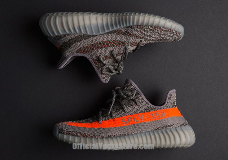 We're now less than two weeks away from the launch of the next sneaker from Kanye  West and adidas, the YEEZY Boost 350 v2 ...